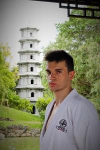 Immagine di Profilo